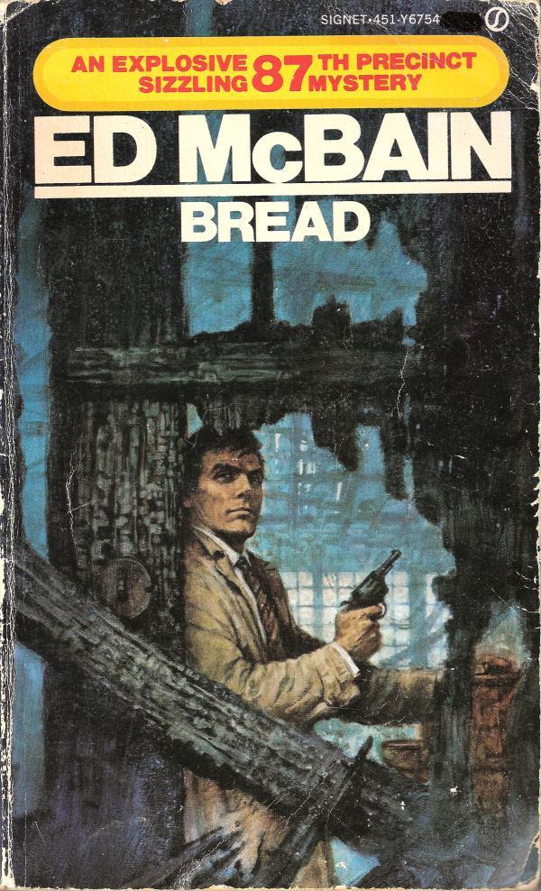40633373-Bread1_001