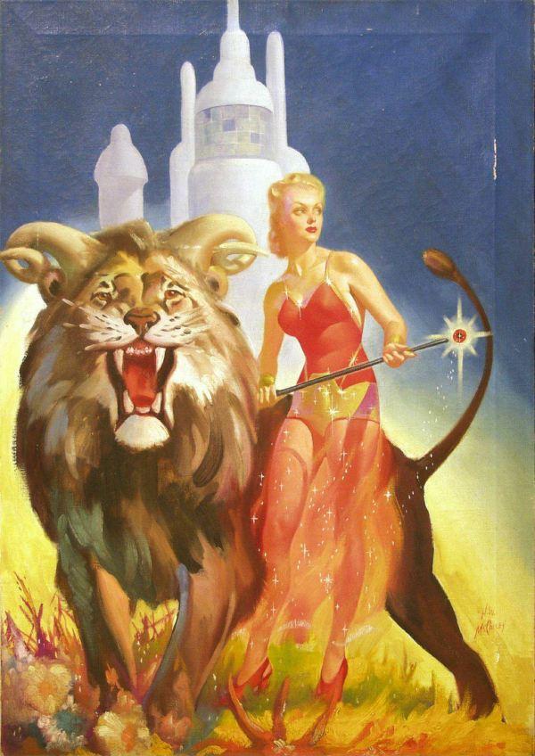 40868412-September,_1942_Fantastic_Adventures,_Goddess_of_the_Fifth_Plain
