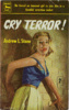 Panther Books 838 1958 thumbnail