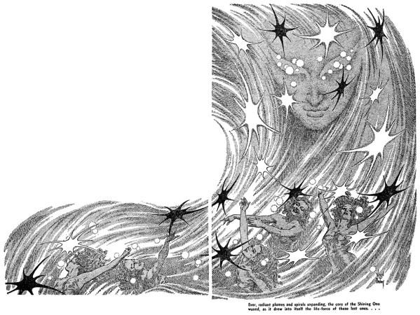 40961292-Fantastic_Novels_1948-09_2