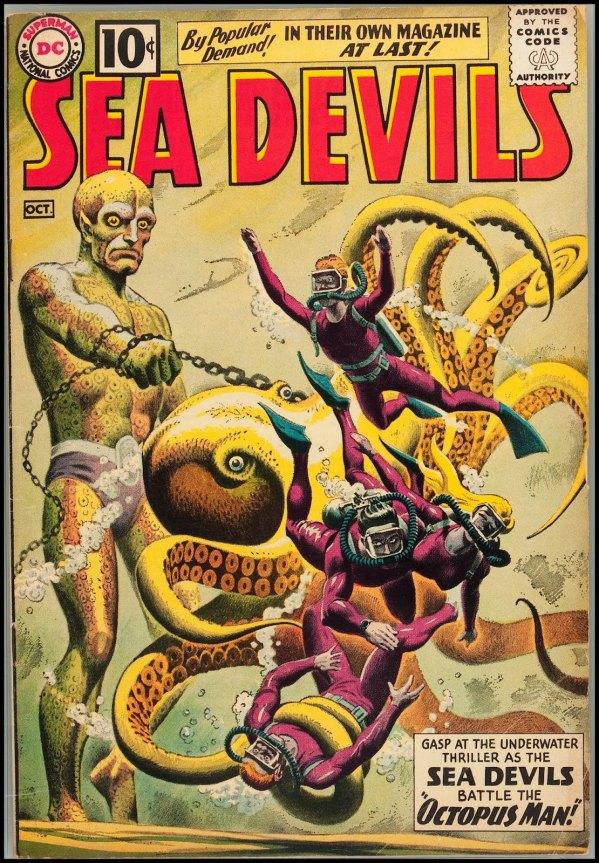 42476071-sea.devils-01[1]