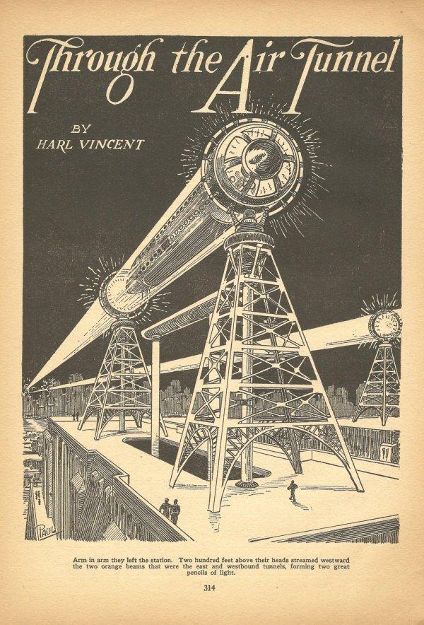 Air Wonder Stories 1929-10 0314