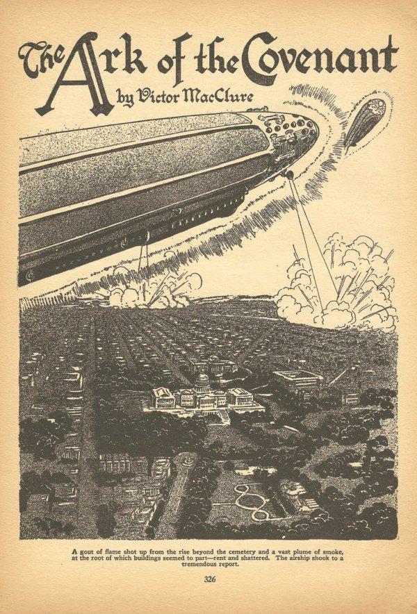 Air Wonder Stories 1929-10 0326