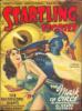 startling-stories-1948-may thumbnail