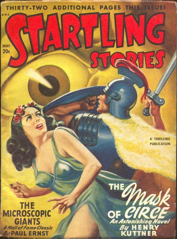 startling-stories-1948-may