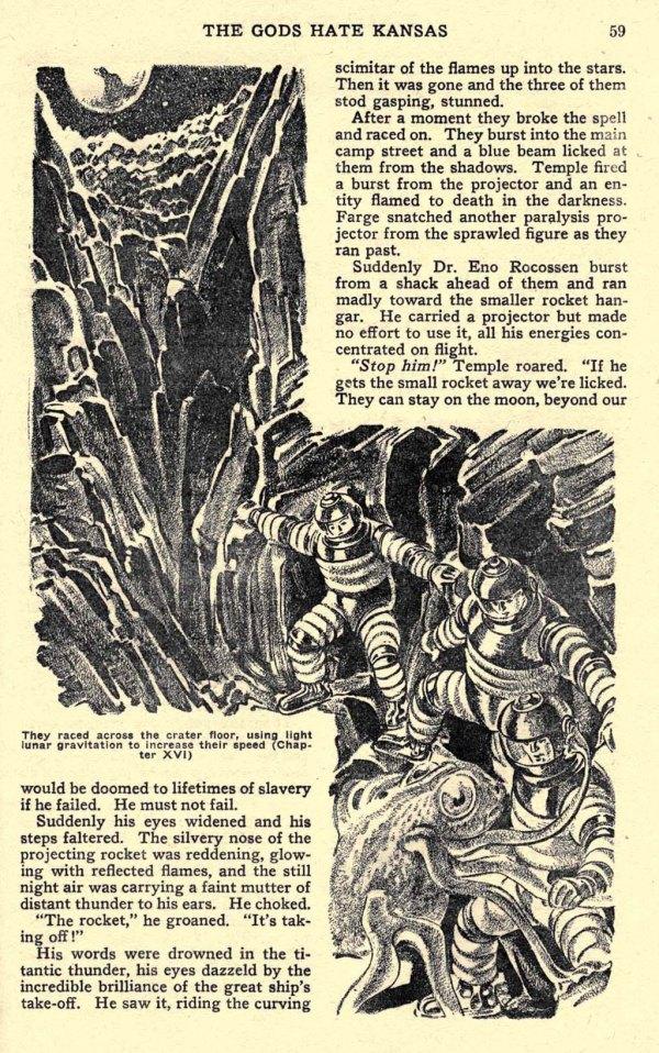 StartlingS-1941-11-059