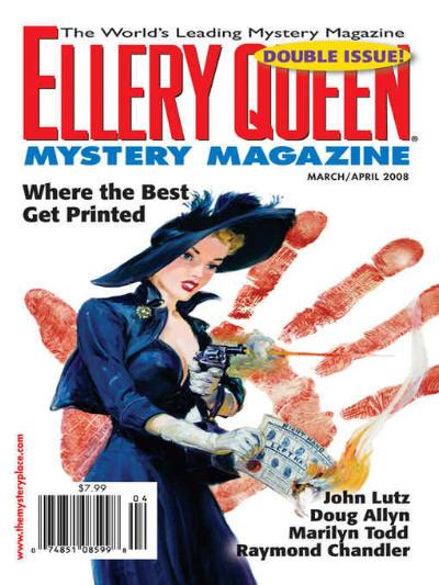 42924820-ellery_queens_mystery_200803-04