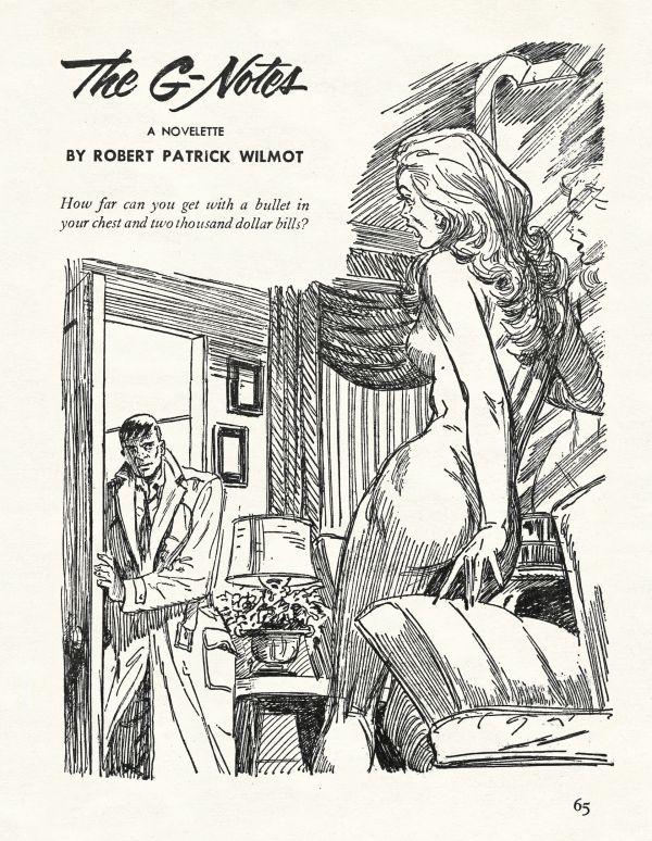 Manhunt-1953-04-p067