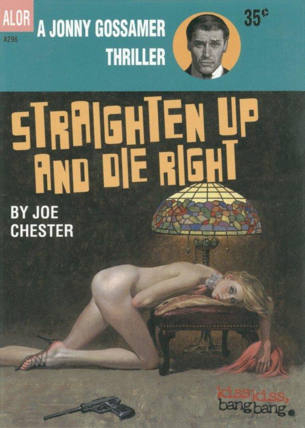 44017650-straighten_up_and_die
