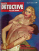 Detective Yearbook 1950 thumbnail