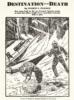 PS-1943-Winter-p053 thumbnail