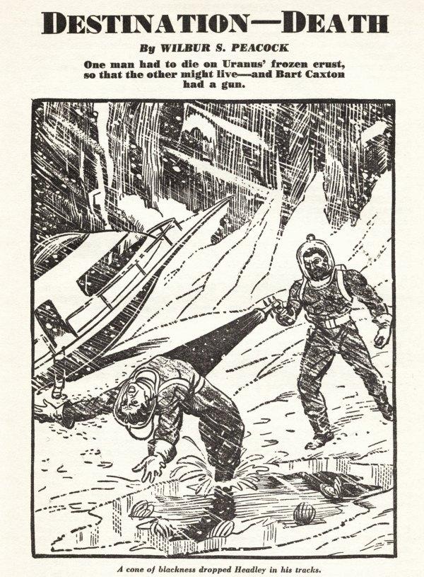 PS-1943-Winter-p053