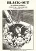 PS-1943-Winter-p059 thumbnail