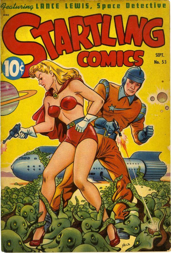 40869002-Startling_Comics_#53,_1948
