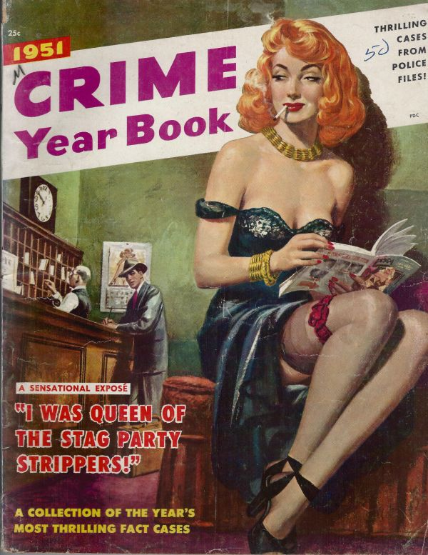 crime-yearbook-1951