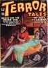 Terror Tales May 1936 thumbnail