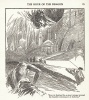Weird Tales, January 1936 page-073 thumbnail
