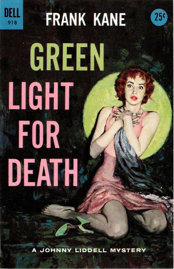 24647420-fk_greenlightfordeath