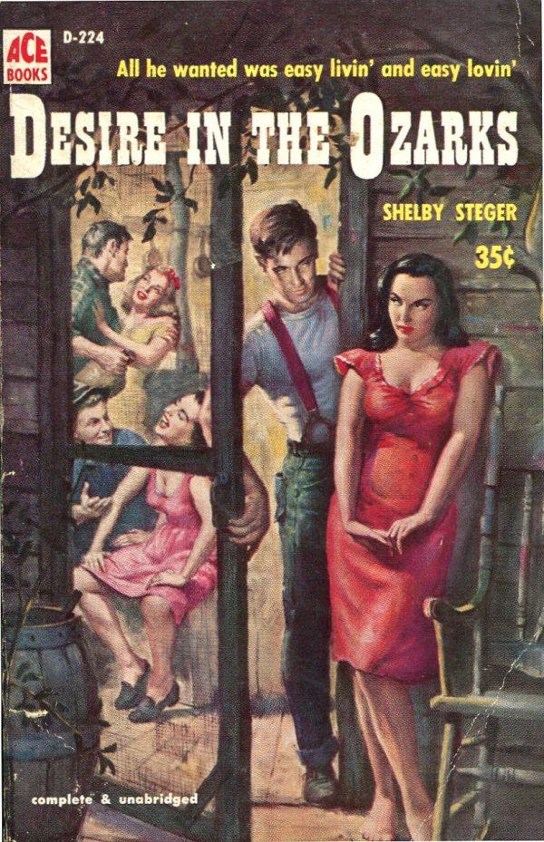 43912083-88 Shelby Steger Desire in the Ozarks Ace057[1]