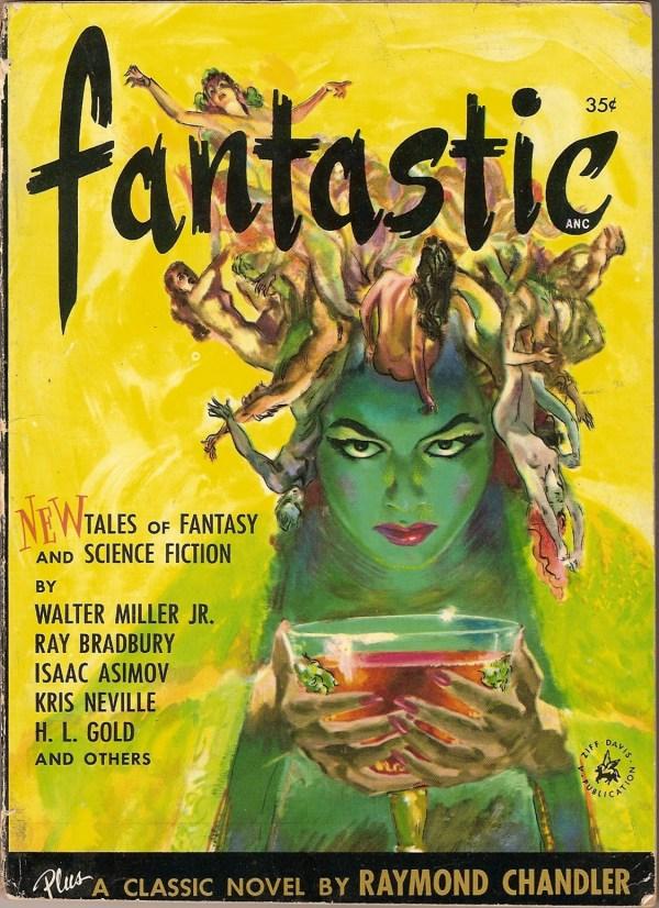 46813429-Fantastic_1952_Summer_front[1]
