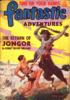 fantastic-adventures-april-1944 thumbnail