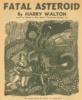 TWS v20 n02 (1941-06)106 thumbnail