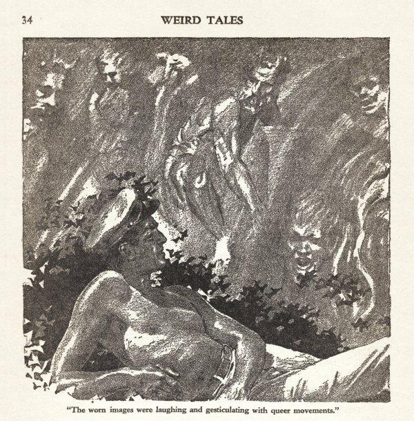 WT-1939-03-p034