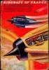 Amazing-1942-08b thumbnail