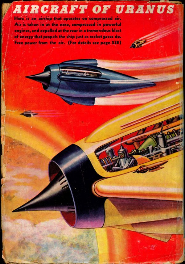 Amazing-1942-08b