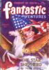 fantastic-adventures-august-1943 thumbnail