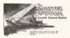 wt-1927-05-p007 thumbnail