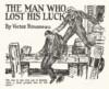 wt-1927-05-p041 thumbnail