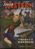 speed-western-1945-december thumbnail