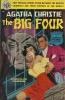 Avon  Books #245 1950 thumbnail