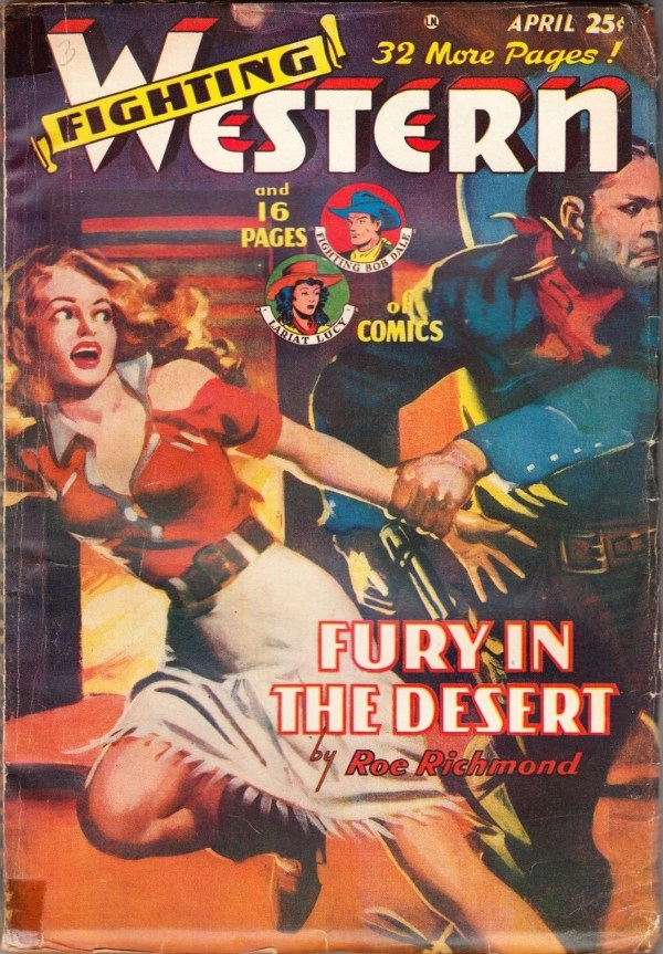 fighting-western-april-1949