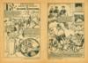 073-thrilling-wonder-stories-v16n03-1940-06-070-071 thumbnail