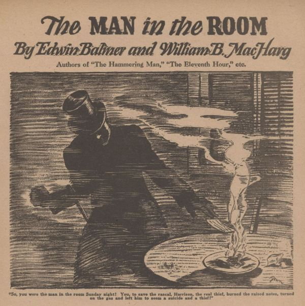 Amazing-1927-04-043