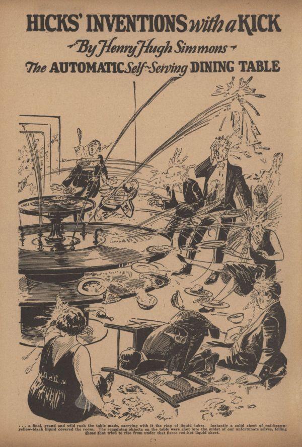 Amazing-1927-04-052
