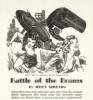 TWS-1946-Spring-p013 thumbnail