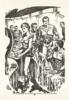 TWS-1946-Spring-p065 thumbnail