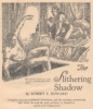 Weird Tales 1933-09 003 thumbnail
