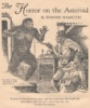 Weird Tales 1933-09 026 thumbnail