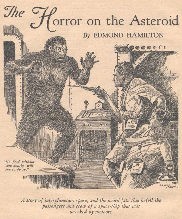 Weird Tales 1933-09 026