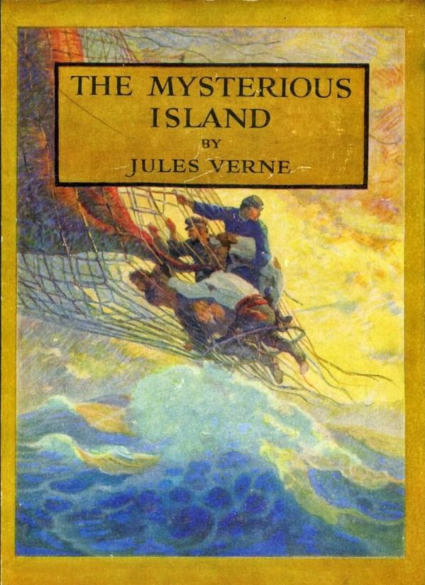 01_mysteriousisland_wyeth_cover