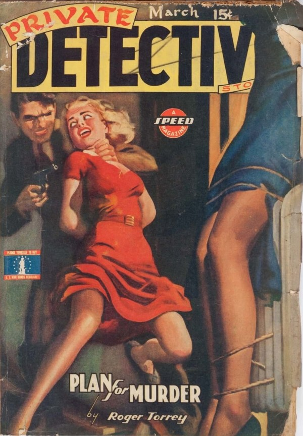 private-detective-stories-mar-1943