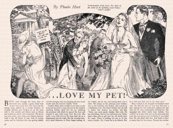 Bedtime Stories v05n08 (1937-06)-10-11joined