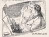 Bedtime Stories v05n08 (1937-06)-15 thumbnail