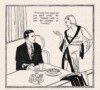 Bedtime Stories v05n08 (1937-06)-26 thumbnail