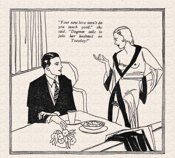 Bedtime Stories v05n08 (1937-06)-26