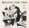 Bedtime Stories v05n08 (1937-06)-49 thumbnail